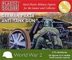 1-72-German-Pak-38-anti-tank-gun