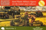 1-72-British-6-pdr-anti-tank-gun-and-Loyd-carrier-tow