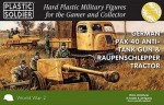 1-72-Pak-40-and-Raupenschlepper-Ost