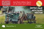 1-72-British-25pdr-with-Morris-Quad-Tractor