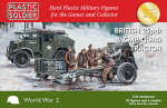 1-72-British-25pdr-and-CMP-Quad-Tractor