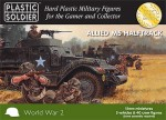 1-200-M5-Halftrack-makes-5