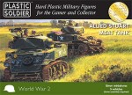 1-200-Easy-Assembly-Stuart-M5-Tank