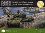 1-200-WW2-British-Cromwell-Tank