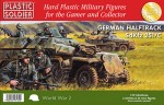 1-72-German-Sd-Kfz-251-Ausf-C-Halftrack-with-Variants-Kit-