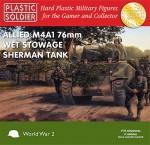 1-72-Sherman-M4A1-76mm-Wet-Tank