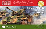 1-72-Easy-Assembly-Panther-Ausf-A-with-zimmerit