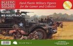 1-72-Allied-M5-Halftrack