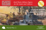 1-72-Pz-Kpfw-38t-and-Marder-options