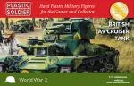 1-72-A9-British-Cruiser-Tank-