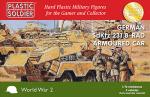 1-72-German-Sd-Kfz-231-8-Rad-Heavy-Armoured-Car-3