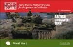 1-72-British-Cromwell-Tank-3-British-Cromwell-tanks