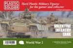 1-72-British-Valentine-Tank