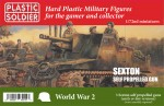 1-72-20mm-Sexton-self-propelled-gun