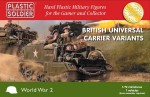 1-72-British-Universal-Carrier-Variants-7-models-35-crew-figures