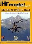 Mi-24-D-V-HT-model
