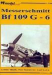 Bf-109-G-6-HT-model