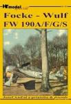 Fw-190-A-F-G-S-2-vyd-HT-model