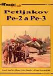 Petljakov-Pe-2-a-Pe-3