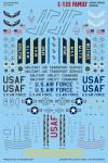 1-144-C-135-Family-General-Purpose-Markings
