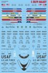 1-144-Lockheed-C-5B-M-Galaxy-This-comprehensive