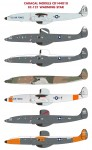 1-144-Lockheed-EC-121-Warning-Star