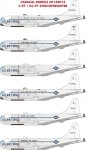 1-144-Boeing-C-97-KC-97-Stratofreighter-