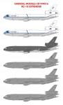1-144-KC-10-Extender-Based-on-the-DC-10-airliner