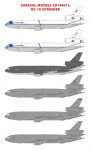 1-144-KC-10-Extender-Based-on-the-DC-10-airliner