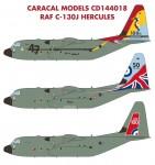 1-144-RAF-Lockheed-C-130J-Hercules