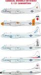1-144-Convair-C-131B-Samaritan-Multiple-USAF