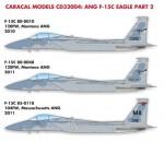 1-32-Air-National-Guard-McDonnell-F-15C-Eagle-Part-2