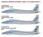1-32-Air-National-Guard-McDonnell-F-15C-Eagle-Part-2