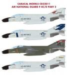 1-32-Air-National-Guard-F-4C-F-4D-Part-2