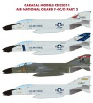 1-32-Air-National-Guard-F-4C-F-4D-Part-2