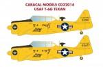 1-32-USAF-North-American-T-6G-Texan