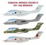 1-32-North-American-Rockwell-OV-10A-Bronco-