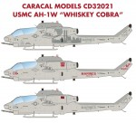 1-32-USMC-Bell-AH-1W-Whiskey-Cobra
