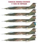 1-32-Lockheed-F-104C-in-Vietnam