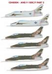1-48-T-38A-C-Shamu-Talons