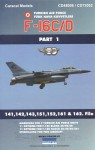 1-48-Lockheed-Martin-F-16C-D-Turkish-Air-Force-Part-1-