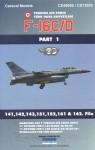 1-48-Lockheed-Martin-F-16C-D-Turkish-Air-Force-Part-1-