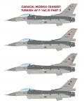 1-48-Turkish-Air-Force-F-16C-D-Part-2
