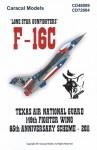 1-48-F-16C-Fighting-Falcon-Texas-ANG-149th-FW