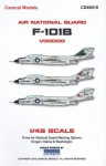 1-48-Air-National-Guard-F-101B-Voodoo-Part-1