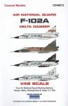 1-48-Air-National-Guard-F-102-Delta-Dagger-Part-1-