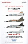 1-48-Air-National-Guard-F-102-Delta-Dagger-Part-1-