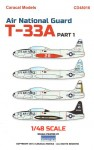 1-48-Air-National-Guard-T-33A-Part-1
