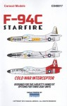 1-48-F-94C-Starfire-3