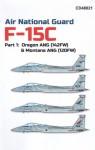 1-48-McDonnell-Douglas-F-15C-Eagle-Air-National-Guard-4
